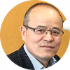 Associate Professor Shuan Dai 01, Valley Eye Specialists Brisbane