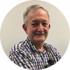 Professor Glen A Gole 01, Valley Eye Specialists